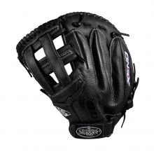 "Louisville Slugger Xeno 13"" First Base Fastpitch Glove - Left Hand Throw"