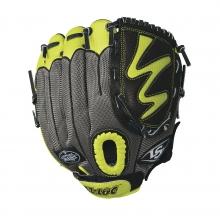 """Louisville Slugger Diva 10.5"""" Infield Fastpitch Glove by Louisville Slugger"""