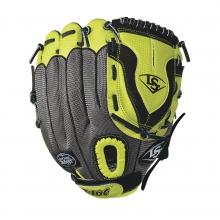"""Louisville Slugger Diva 11"""" Infield Fastpitch Glove by Louisville Slugger"""