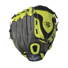 "Louisville Slugger Diva 11.5"" Pitchers Fastpitch Glove by Louisville Slugger"