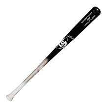 Louisville Slugger MLB Prime Maple CG3-M110 Baseball Bat