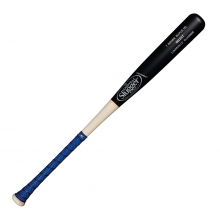 Louisville Slugger Series 7 Select Maple I13 Baseball Bat with Grip by Louisville Slugger