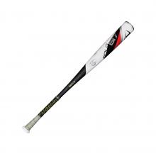 Solo 617 (-3) BBCOR Baseball Bat by Louisville Slugger