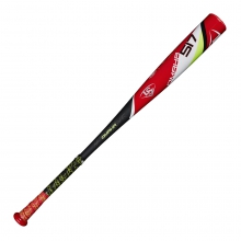Louisville Slugger Omaha 517 (-3) BBCOR Baseball Bat by Louisville Slugger