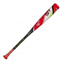 "Louisville Slugger Omaha 517 (-10) 2 3/4"" Baseball Bat by Louisville Slugger"