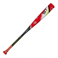 "Louisville Slugger Omaha 517 (-5) 2 5/8"" Baseball Bat by Louisville Slugger"