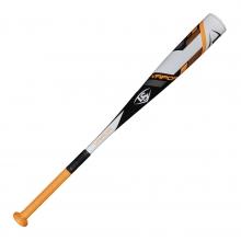"Louisville Slugger Vapor (-9) 2 5/8"" Baseball Bat by Louisville Slugger"