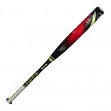 2017 Louisville Slugger Prime 917 (-12) Baseball Bat by Louisville Slugger