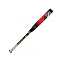 "Prime 917 (-10) 2 1/4"" Baseball Bat"