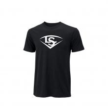 Louisville Slugger Prime T-shirt