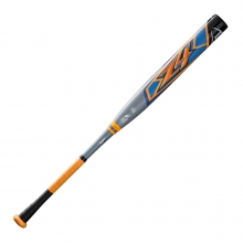 2017 Louisville Slugger Z4 ASA Endload Slowpitch Bat