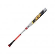Z4 USSSA Balanced Slowpitch Bat