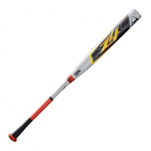 2017 Louisville Slugger Z4 USSSA Balanced Slowpitch Bat by Louisville Slugger