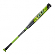 2017 Louisville Slugger Z4 USSSA Endload Slowpitch Bat