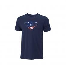 Louisville Slugger Louisville Slugger 'Merica T-shirt