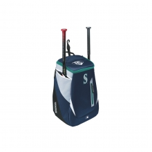 Louisville Slugger Genuine MLB Bag - Seattle Mariners by Louisville Slugger