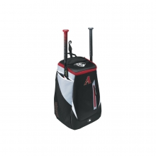 Louisville Slugger Genuine MLB Bag - Arizona Diamondbacks by Louisville Slugger