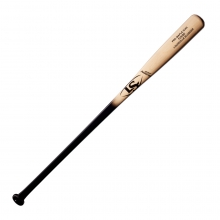 Louisville Slugger Maple S345 Fungo Natural/Black Baseball Bat by Louisville Slugger