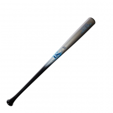 Louisville Slugger Youth Prime Maple Y271 Blue Ice Baseball Bat by Louisville Slugger