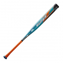 Louisville Slugger Super Z USSSA Endload Slowpitch Bat by Louisville Slugger