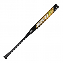 2016 Louisville Slugger Solo Z USSSA Power Load Slowpitch Bat