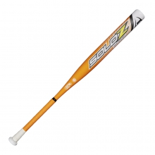 2016 Louisville Slugger Solo Z ASA Balanced Slowpitch Bat by Louisville Slugger