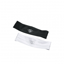 Louisville Slugger Headbands - 2 Pack by Louisville Slugger in Campbell Ca