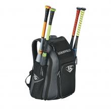 Prime Stick Pack by Louisville Slugger