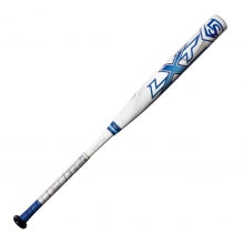 2018 Louisville Slugger 2018 LXT (-11) Fastpitch Softball Bat by Louisville Slugger in Campbell Ca