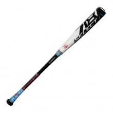 2018 Louisville Slugger 2018 Select 718 (-3) BBCOR Baseball Bat by Louisville Slugger in Iowa City IA