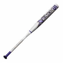 2018 Louisville Slugger 2018 Xeno (-10) Fastpitch Softball Bat