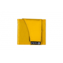 Ditto Wallet (Elite Yellow)