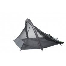 Escape Pod 1P Bivy by NEMO in Revelstoke Bc