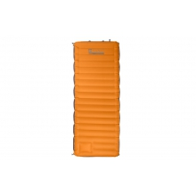 Nomad Insulated 30XL by NEMO