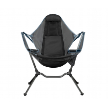 Stargaze Recliner Luxury by NEMO
