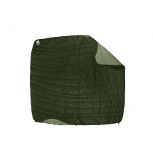 Puffin Blanket 2P by NEMO in Jonesboro Ar