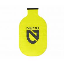 Vortex Pump Sack by NEMO in Glenwood Springs Co