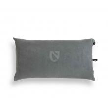 Fillo Luxury by NEMO in Marshfield WI