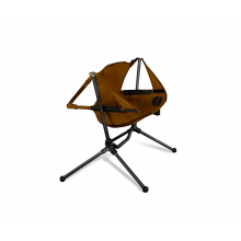 Stargaze Camp Chair by NEMO in Arcadia Ca