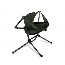 Stargaze Camp Chair by NEMO in Jonesboro Ar