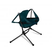 Stargaze Camp Chair by NEMO in Huntington Beach Ca