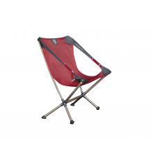 Moonlite Reclining Chair
