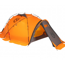 Chogori Mountaineering Tent by NEMO in Squamish BC