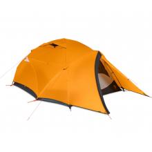 Kunai 3-4 Season Backpacking Tent by NEMO