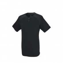 Adult T200 Comotion 2-Button Jersey