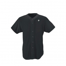 Adult T100 Full Button Jersey by DeMarini