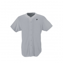 Adult T100 Full Button Jersey
