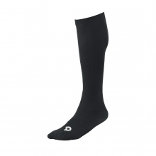 DeMarini Game Socks by DeMarini