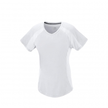 Women's T700 Comotion Pullover Jersey by DeMarini