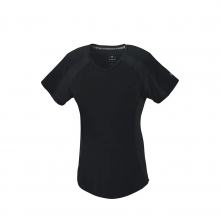 Girl's T700 Comotion Pullover Jersey